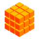 FLX – Visual Programming IDE App